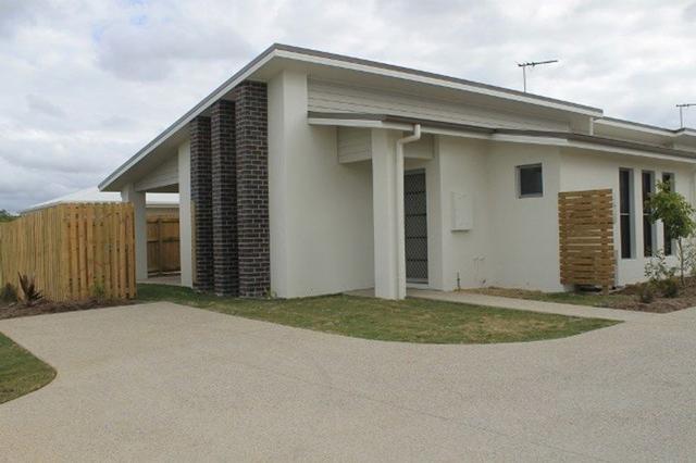 1/8 Sadlier Street, QLD 4751