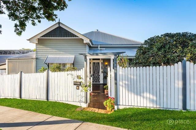67 Birdwood Terrace, QLD 4066