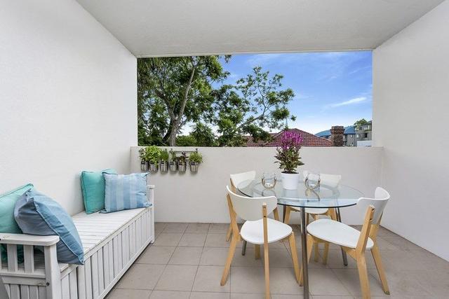 6/96 Chandos Street, NSW 2065