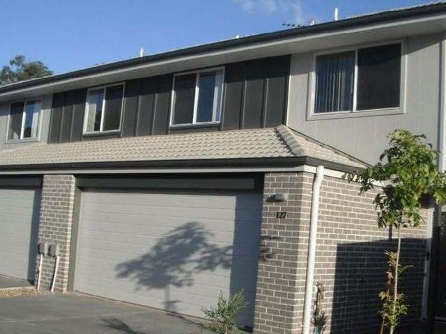 325 Stanley Street, QLD 4500