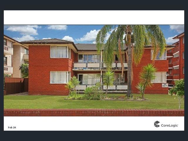 3/238 Haldon St, NSW 2195