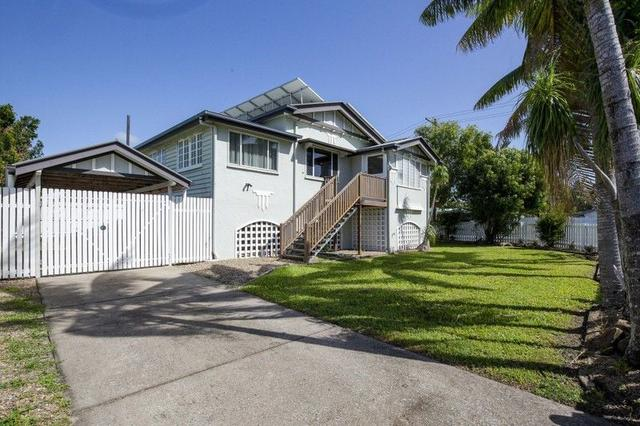 3 Lloyd Street, QLD 4740