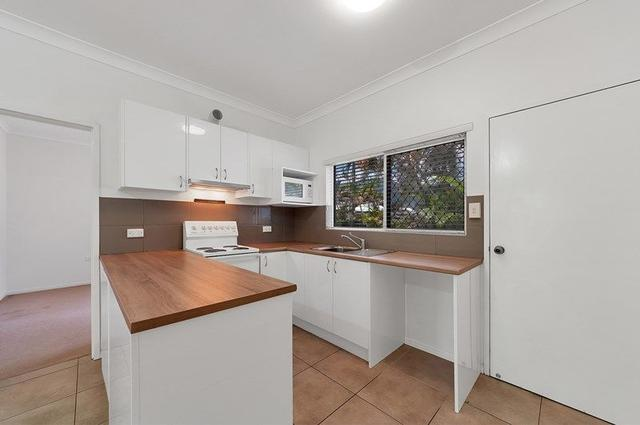12/20 Pioneer Street, QLD 4870
