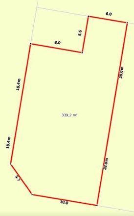 8 Fortitude Circuit, VIC 3978