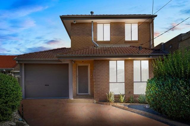 1A Welton Court, VIC 3023