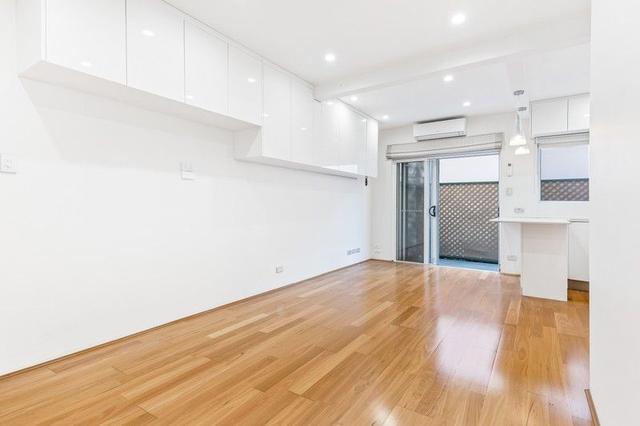 3/26 Albermarle Street, NSW 2042