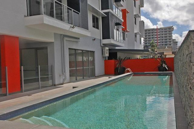3/10 Doctors Gully Road, NT 0820
