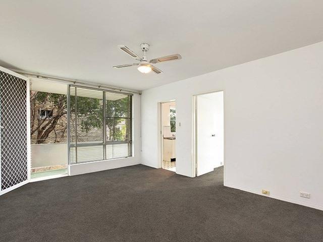 15/142 Ernest Street, NSW 2065