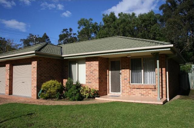 2/2 Maleen Street, NSW 2541