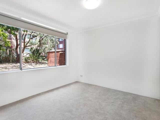 10/54 Glencoe Street, NSW 2232