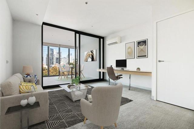 702/565 Flinders Street, VIC 3000