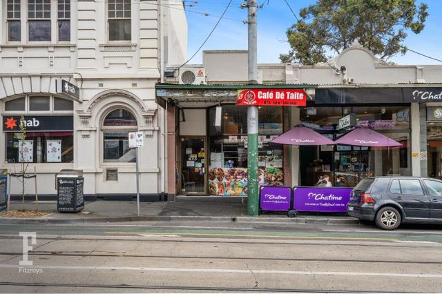 639 Glenferrie Road, VIC 3122