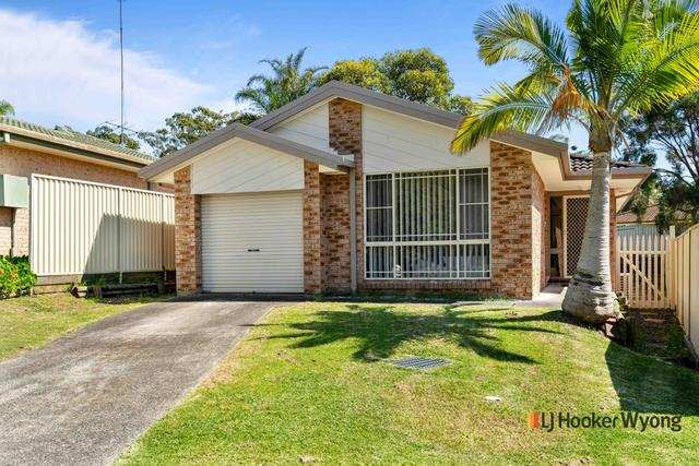 17 Charmian Crescent, NSW 2259