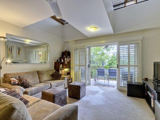 336/176 Sydney Street, QLD 4005