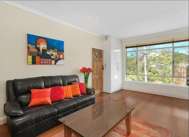 8/268 Penshurst St, NSW 2068