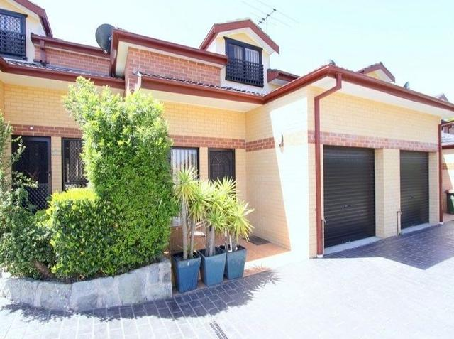 3/10A Paisley Road, NSW 2132