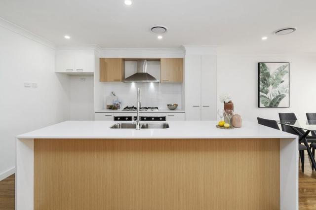 56 Kingsdale Avenue, NSW 2557