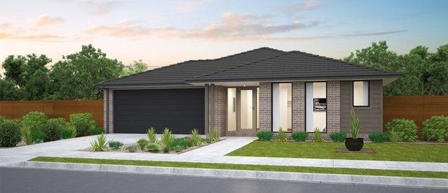 1315 Volunteer Circuit, VIC 3977