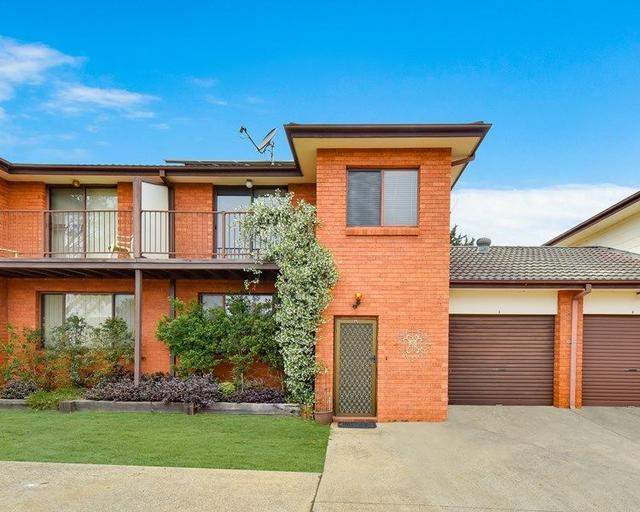 4/77-79 Broughton Street, NSW 2560