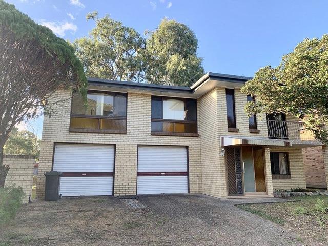 26 Willena Street, QLD 4034