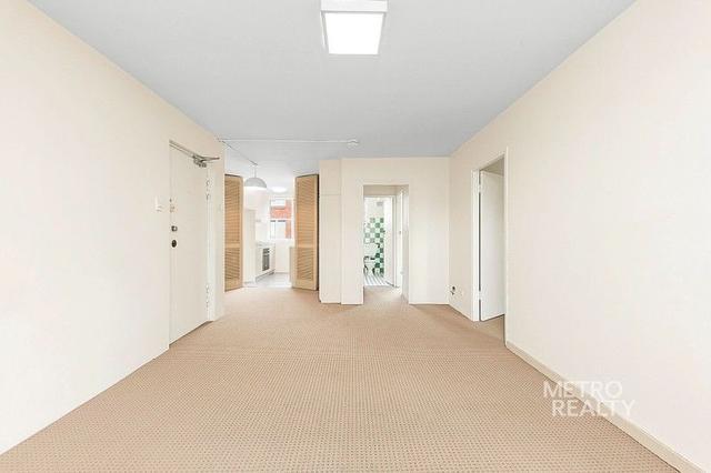 7/15a Merlin Street, NSW 2089