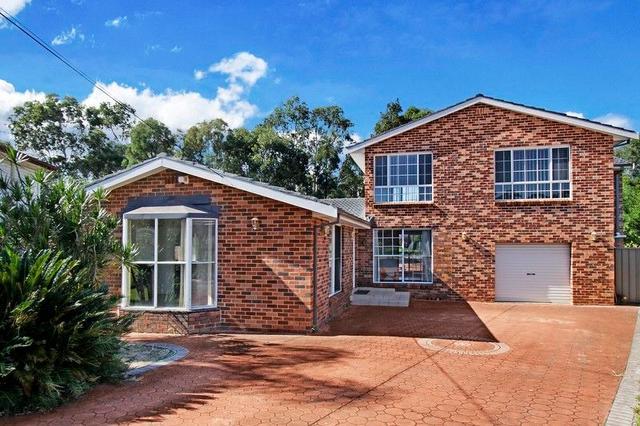 9 Sayonara Place, NSW 2176