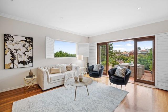 1/80 Chaleyer Street, NSW 2029