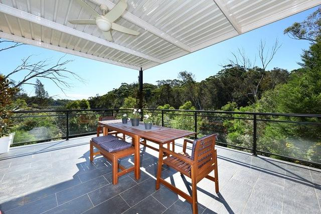 4/8 Charm Place, NSW 2210