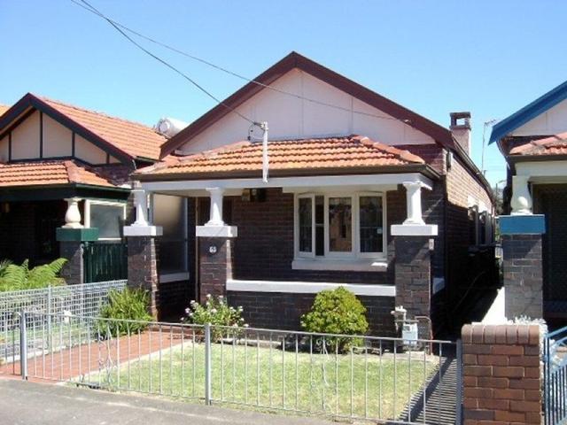65 Grove Street, NSW 2206