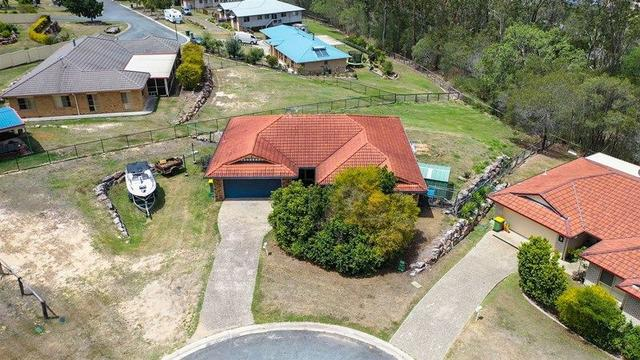 6 Banyan Court, QLD 4280