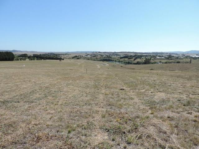 Lot 504 Clyde Street, NSW 2580