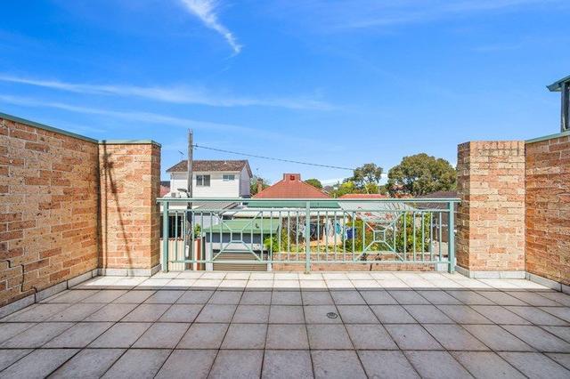 1/433 Gardeners Road, NSW 2018