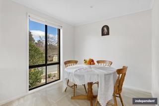 5-Dining Room