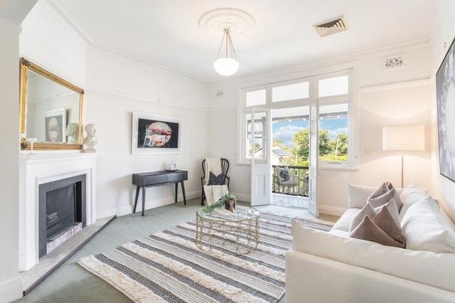 25 Reginald Street, NSW 2088