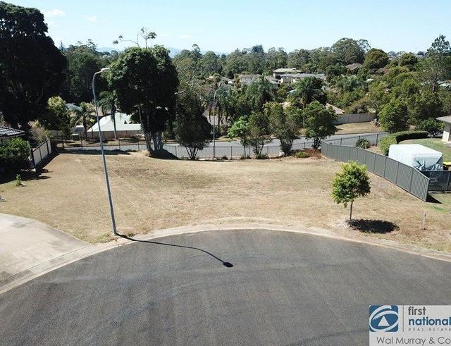 18 Acacia Avenue, NSW 2480