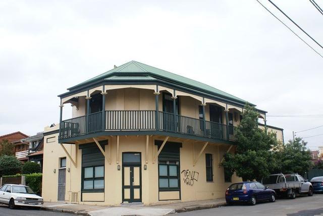 1/46 Frederick Street, NSW 2044