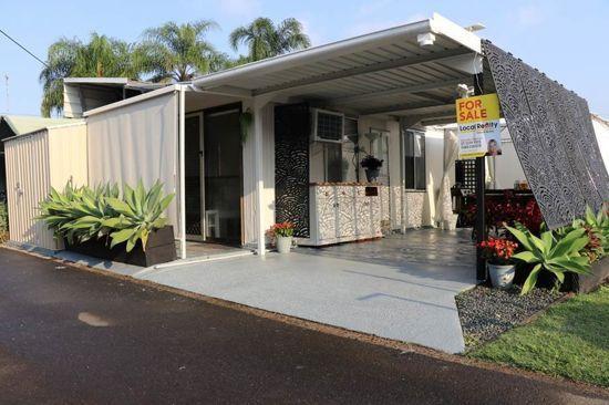59/37 Chinderah Bay Drive, NSW 2487