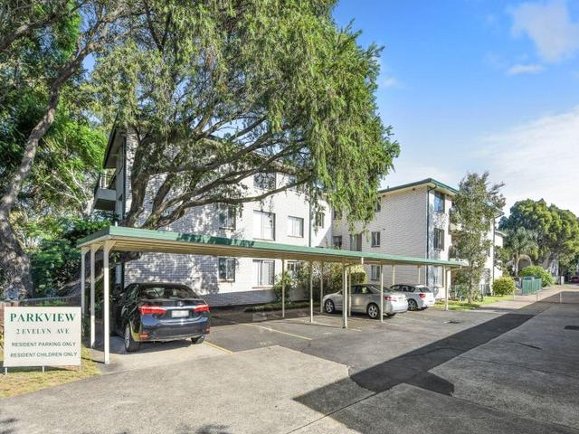 27/2 Evelyn Ave, NSW 2137