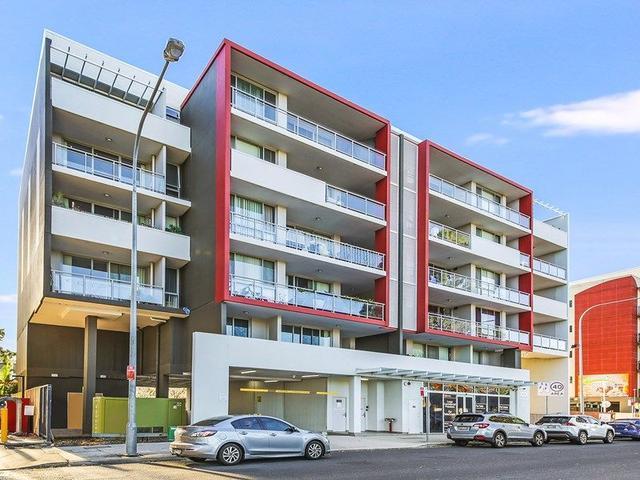 54/24 Mons Road, NSW 2145