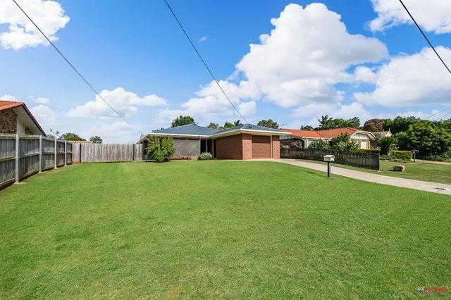 73-75 Langdon Street, QLD 4163