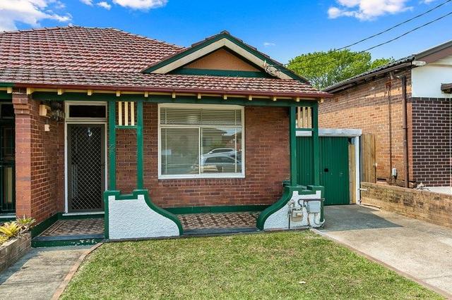 73 Waratah  Street, NSW 2045