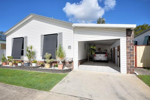 152/26-42 Goldmine Rd, QLD 4208