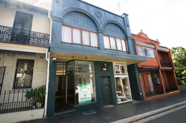 20 William Street, NSW 2021