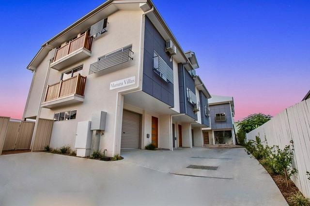 2/2 Michelle Court, QLD 4163