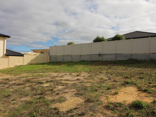 5 Eagle Court, SA 5607