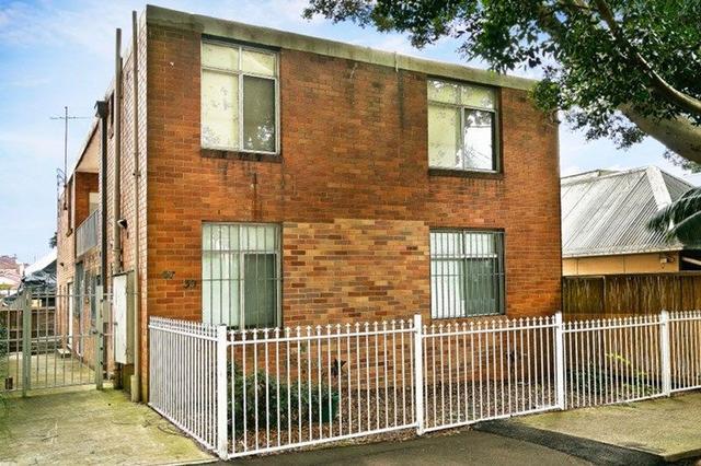 2/37 Northwood Street, NSW 2050