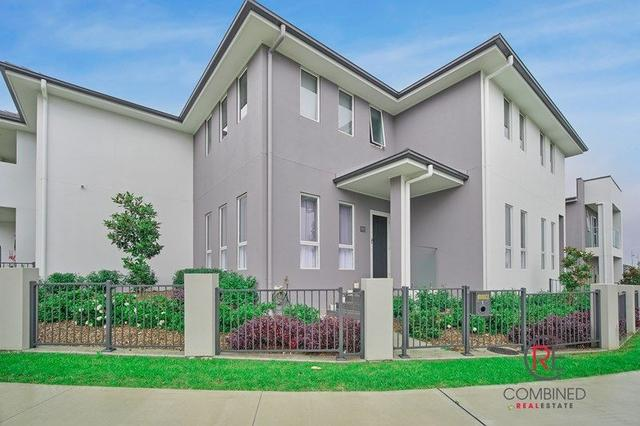 1/2 Shannon Way, NSW 2570