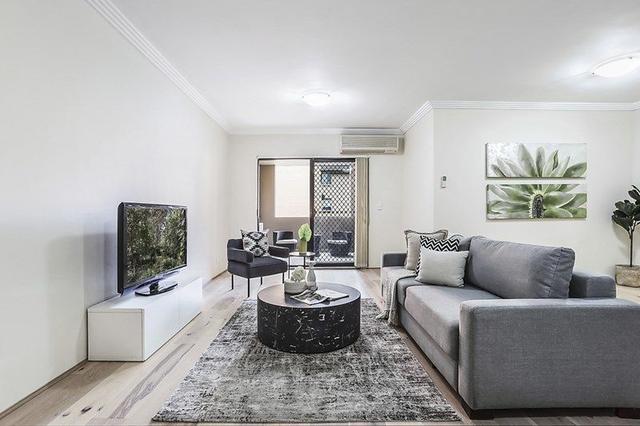 8/57-61 Carrington Avenue, NSW 2220