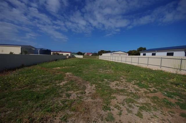 Lot/7 & 9 Dev Patterson Drive, SA 5583