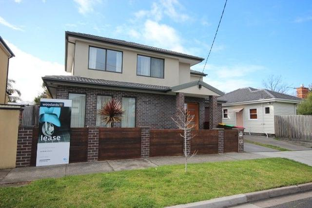 32 Victor Road, VIC 3165